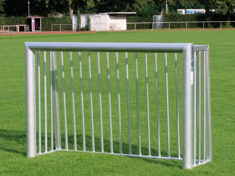 Fußball-Minitor 1,80 x 1,20 m