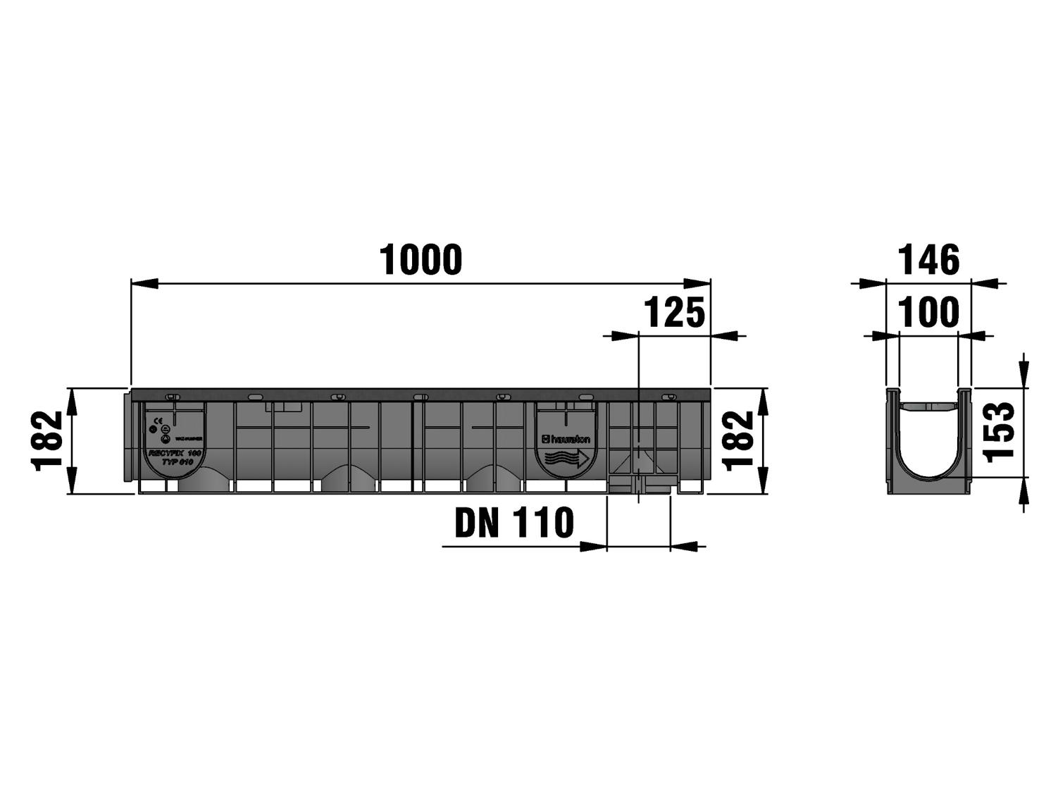50000_technische Zeichnung