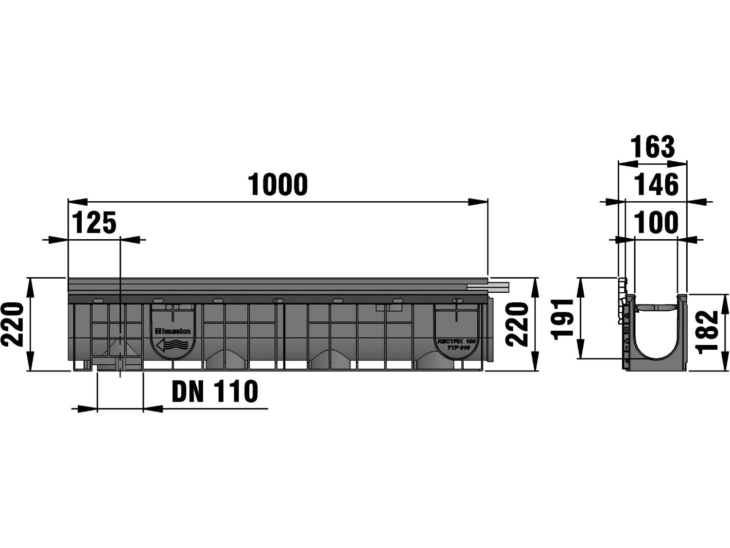 50001_technische Zeichnung