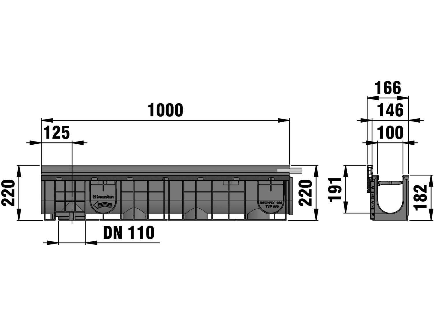 50002_technische Zeichnung