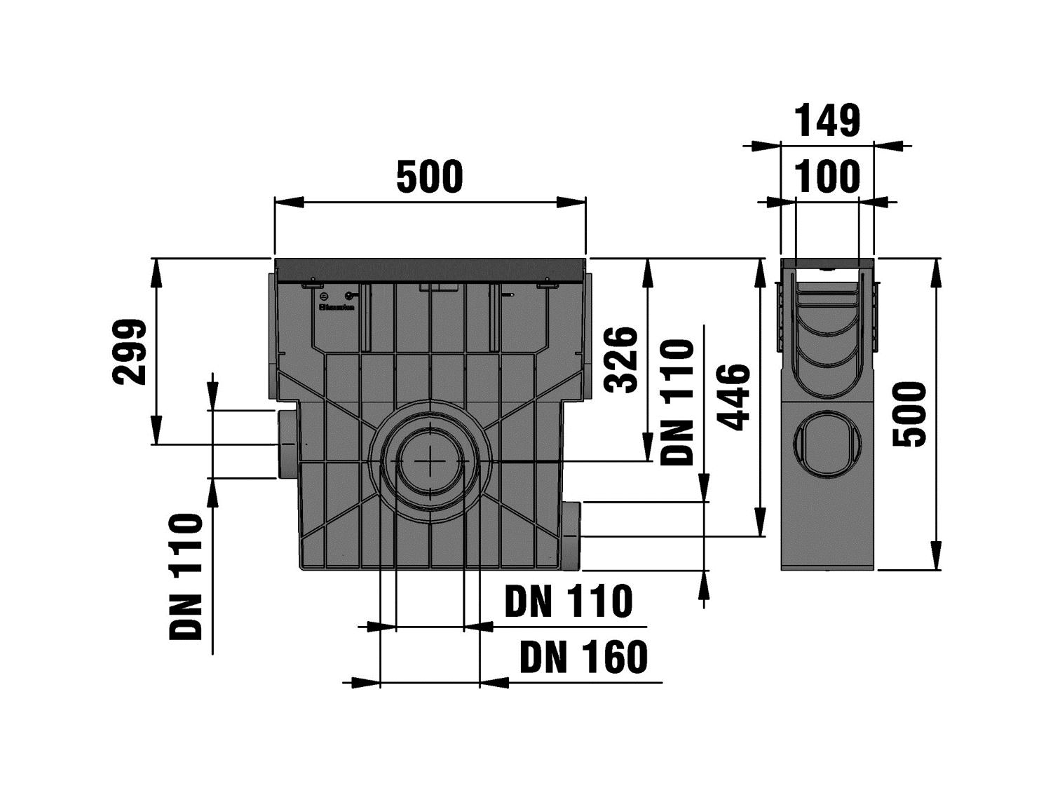 50030_technische Zeichnung_inkl.Revision