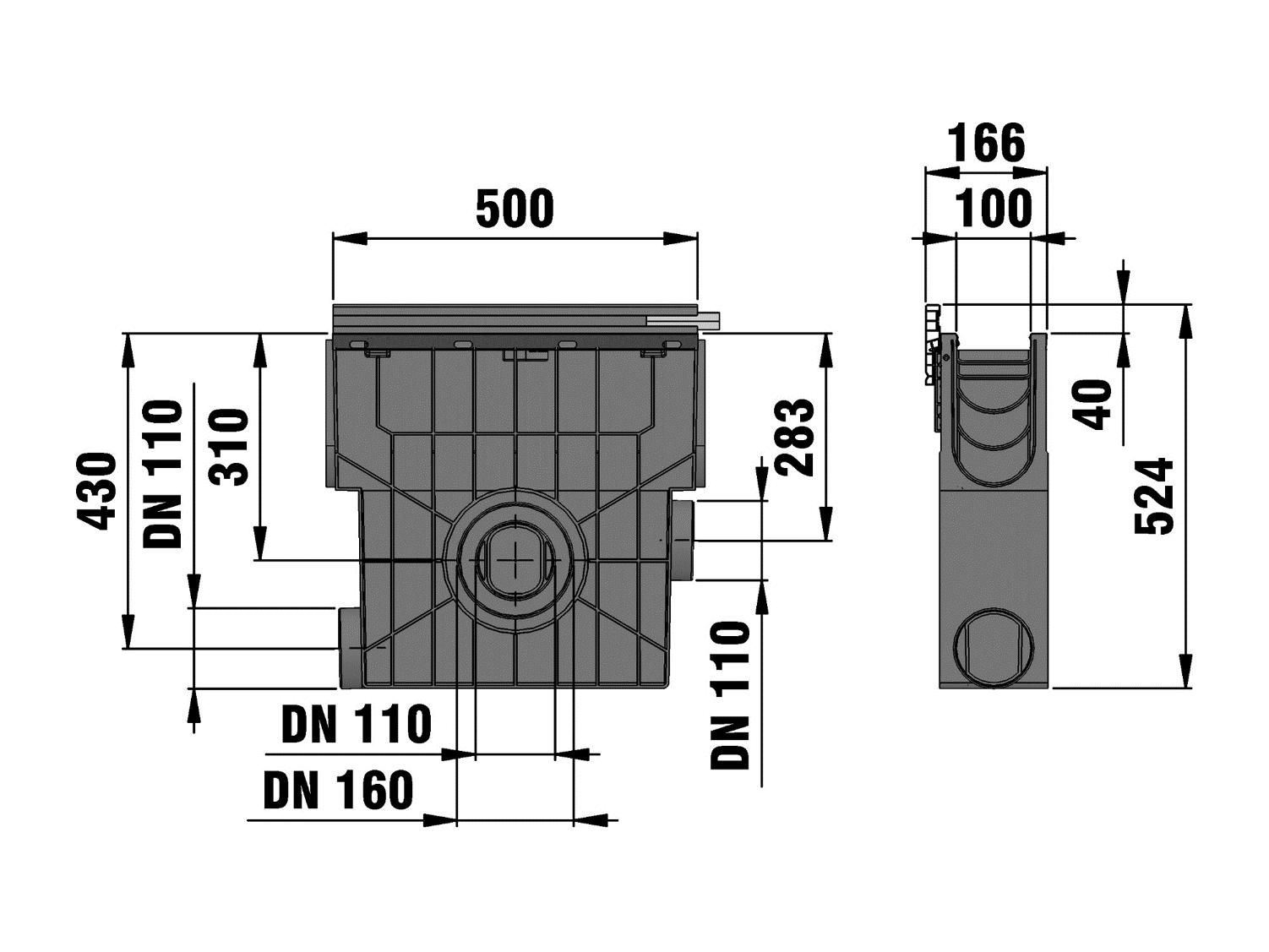 50032_technische Zeichnung
