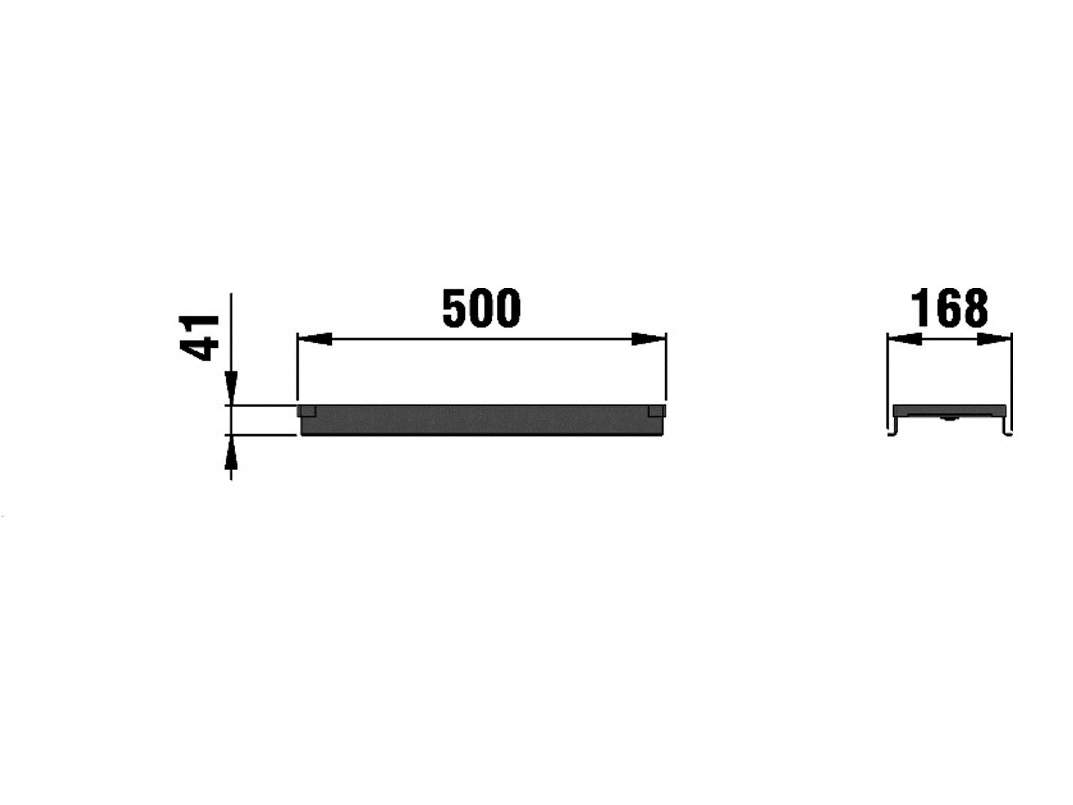 50105_technische Zeichnung
