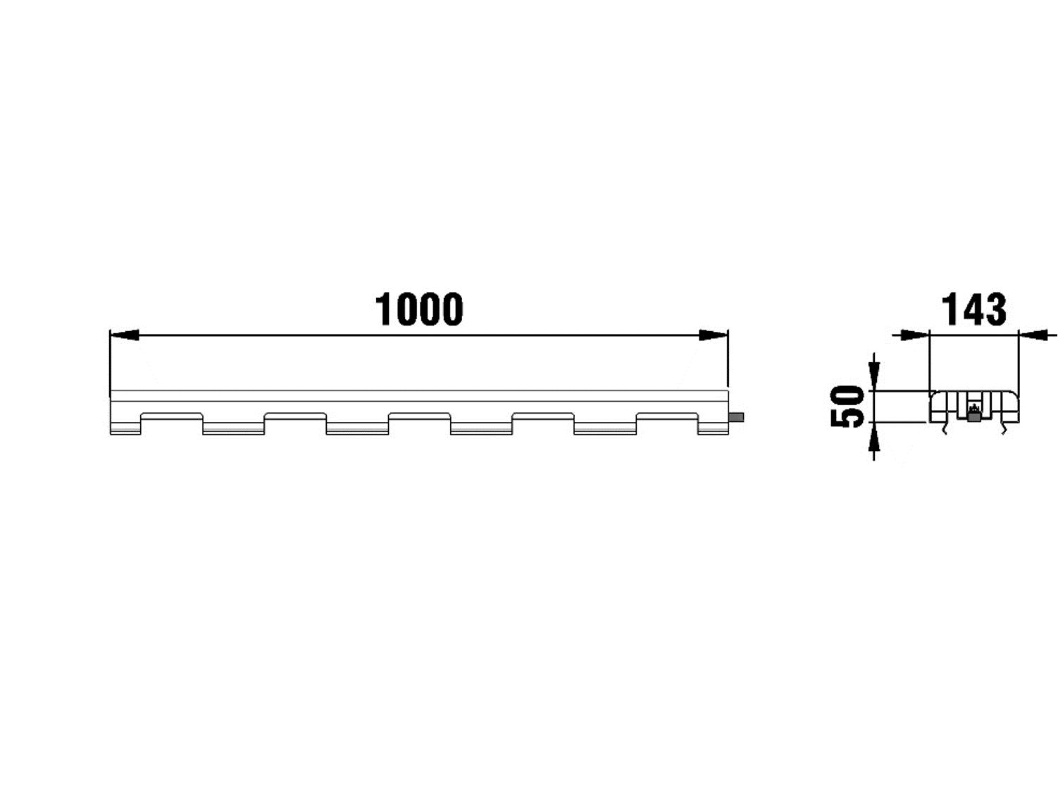 50115_technische Zeichnung