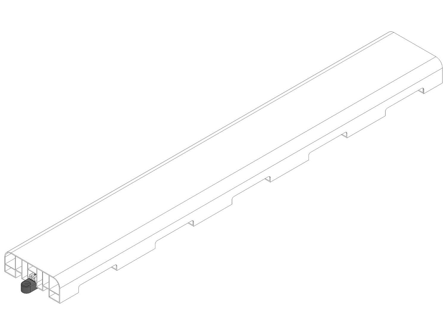 50125_Produktdarstellung