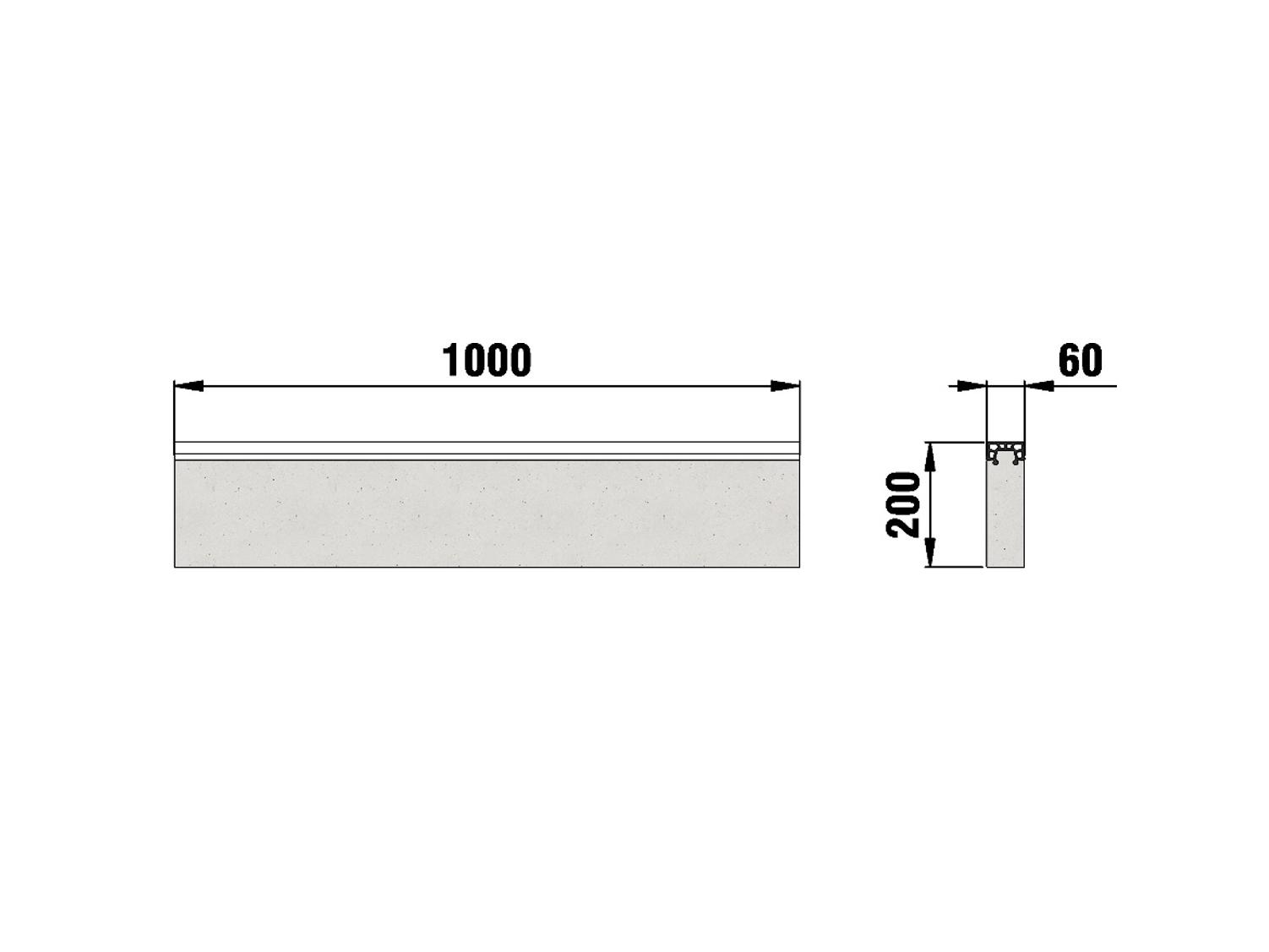 50275_technische Zeichnung