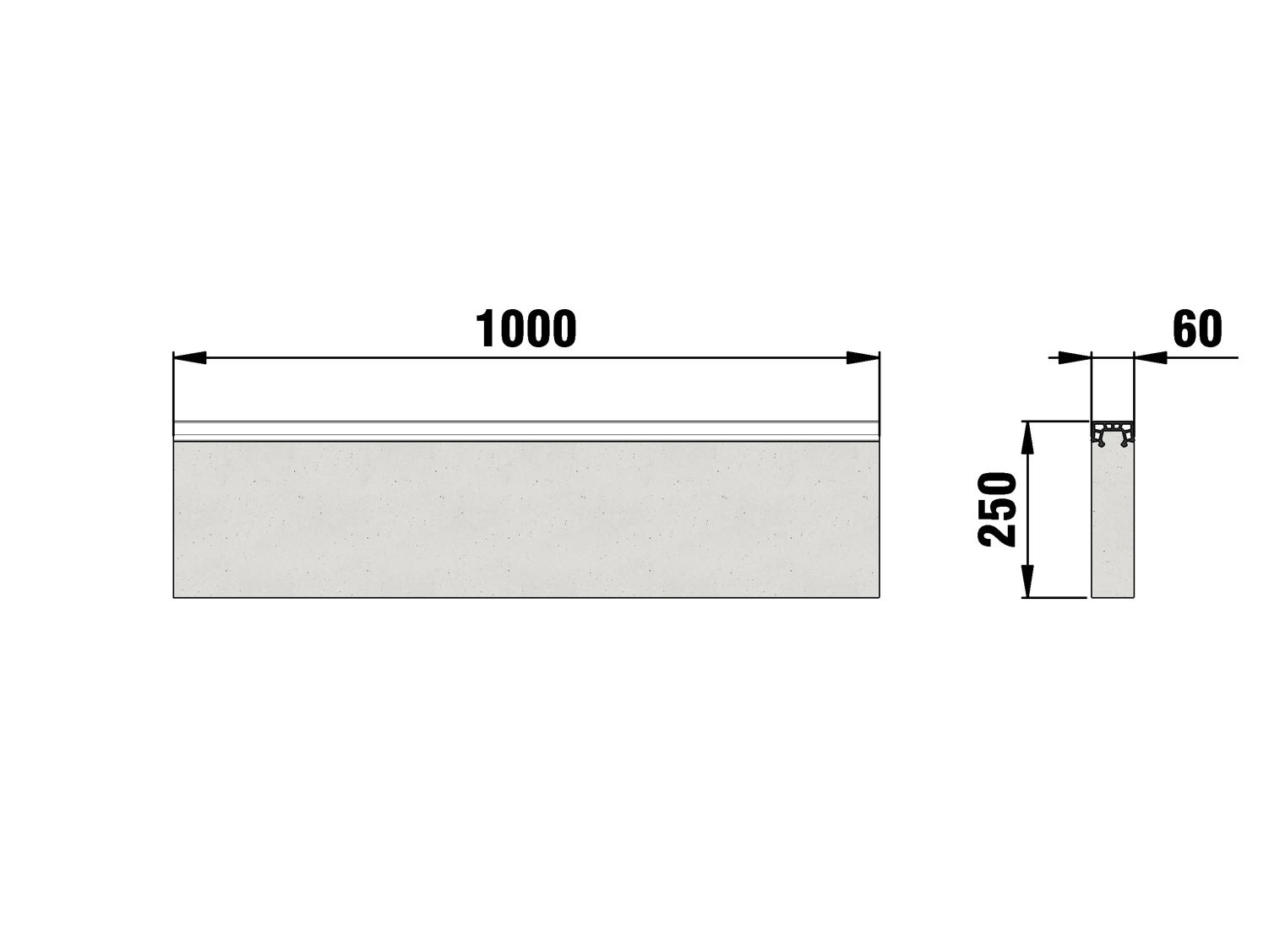 50280_technische Zeichnung