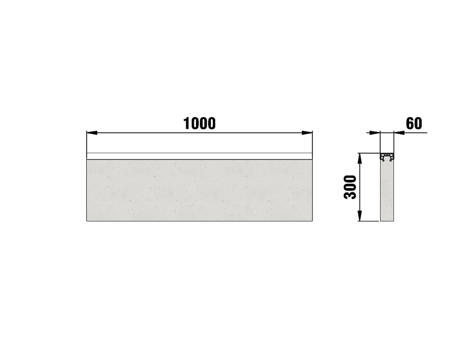 50285_technische Zeichnung