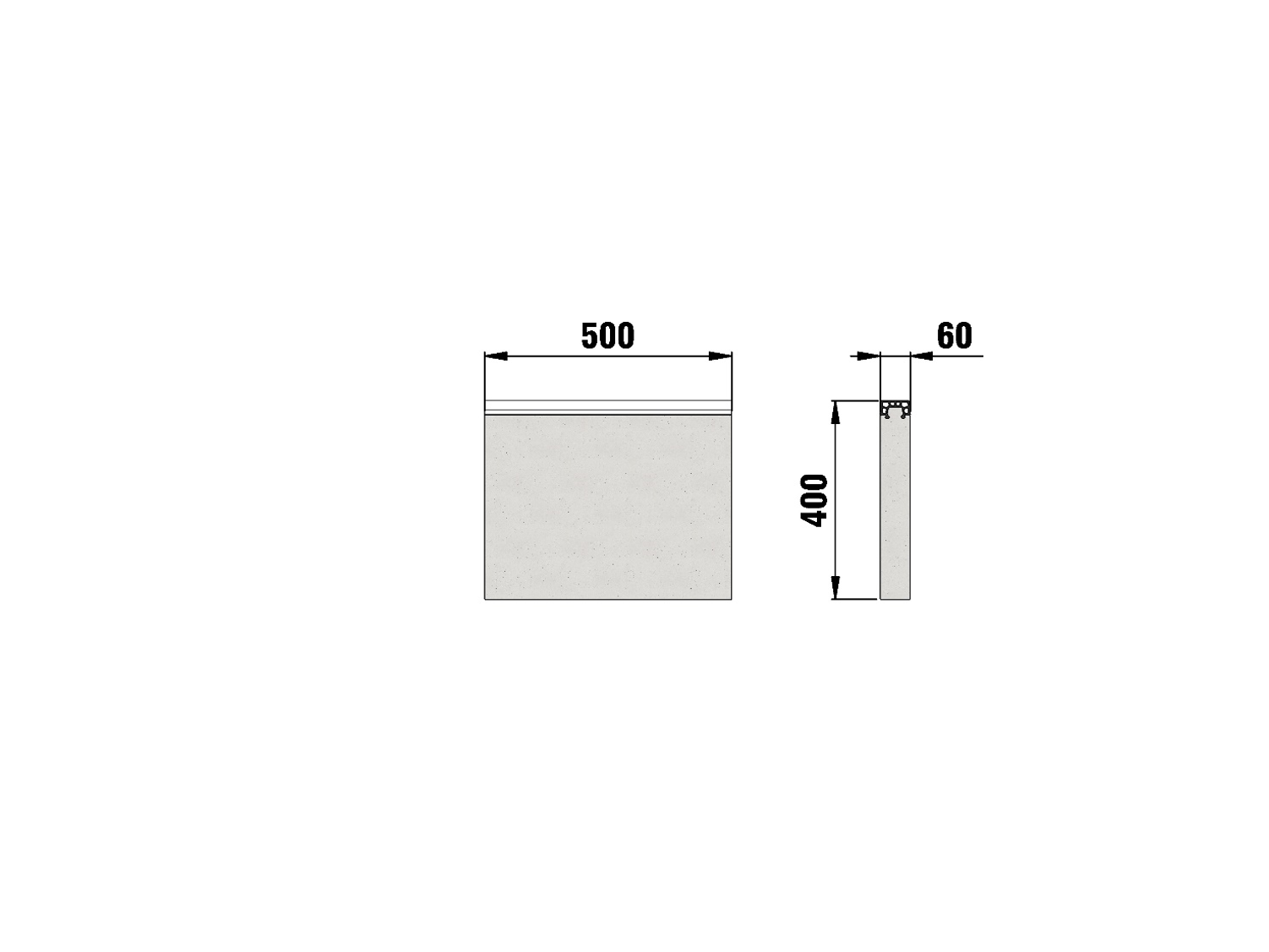 50295_technische Zeichnung