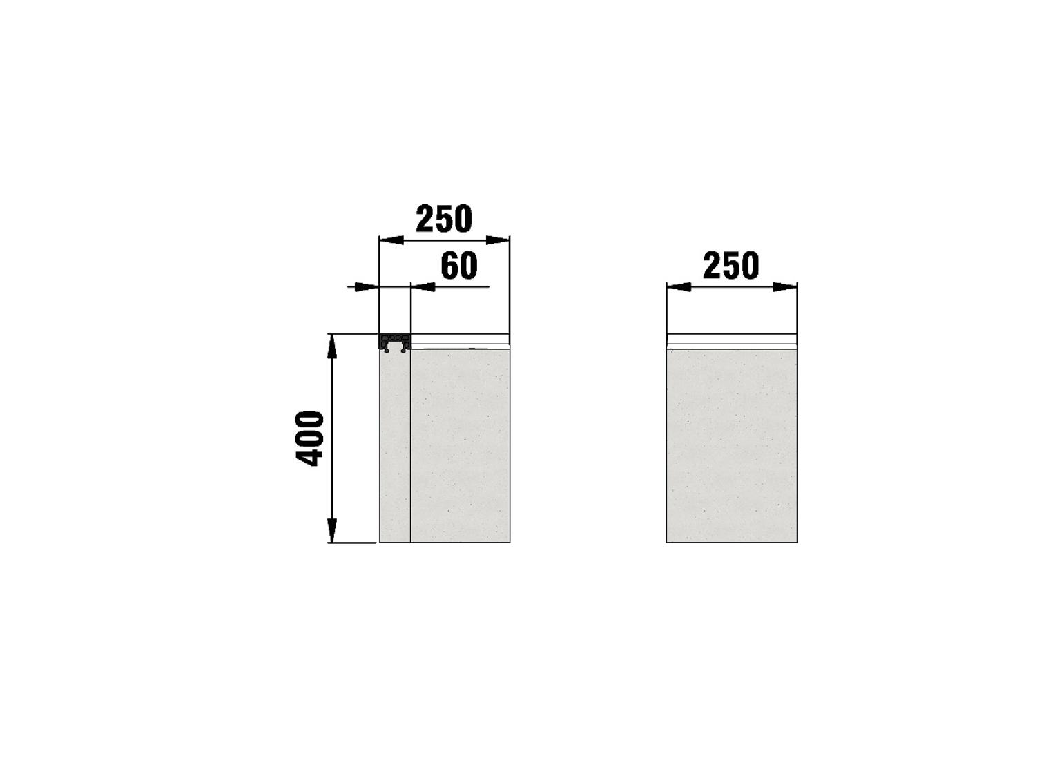 50305_technische Zeichnung