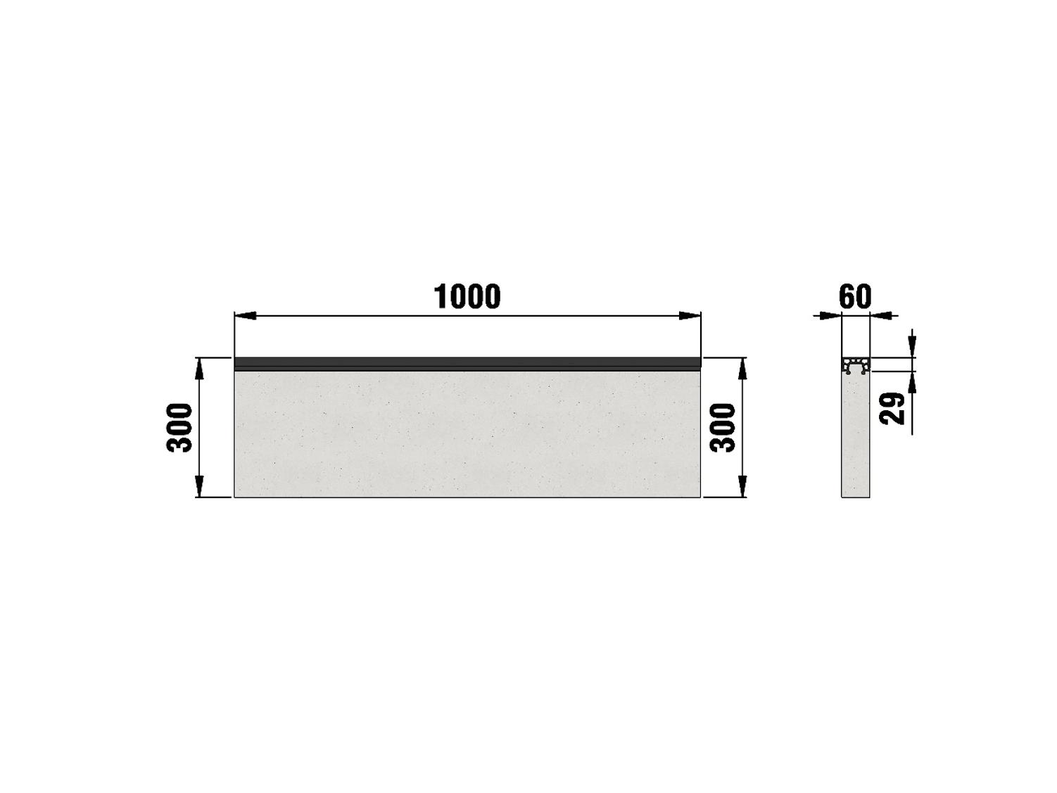50320_technische Zeichnung