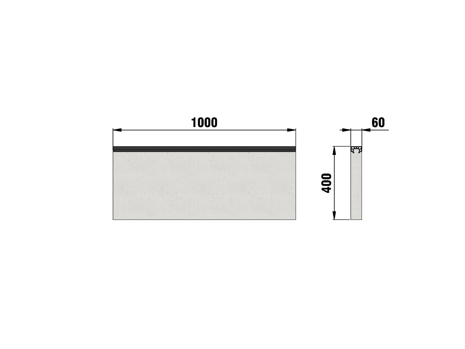 50325_technische Zeichnung
