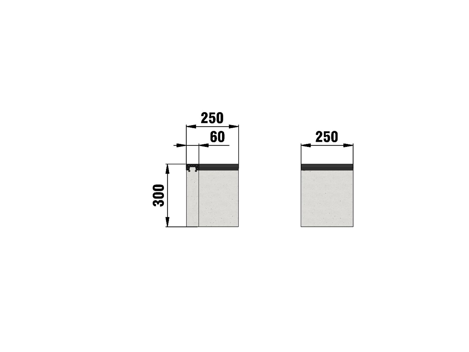 50335_technische Zeichnung