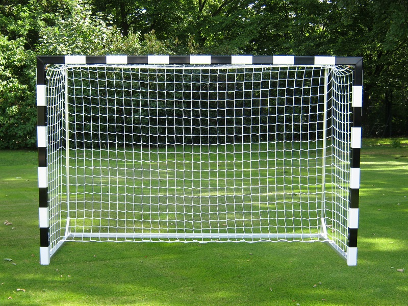 Handballtor 3 x 2 m aus Aluminium