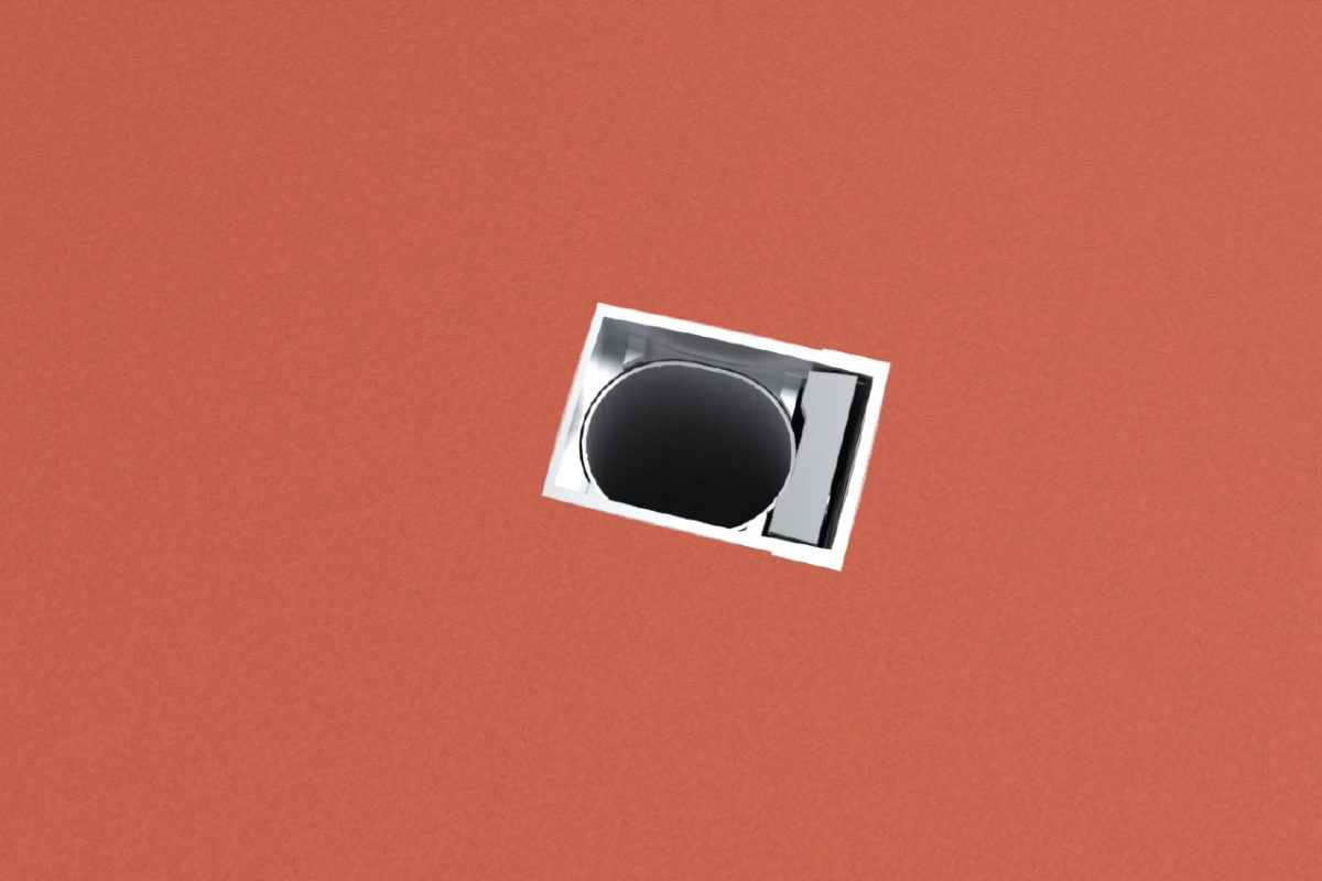 Bodenhülse Spezial für Basketball - Einmastständer, Profil 100 x 120 mm von artec
