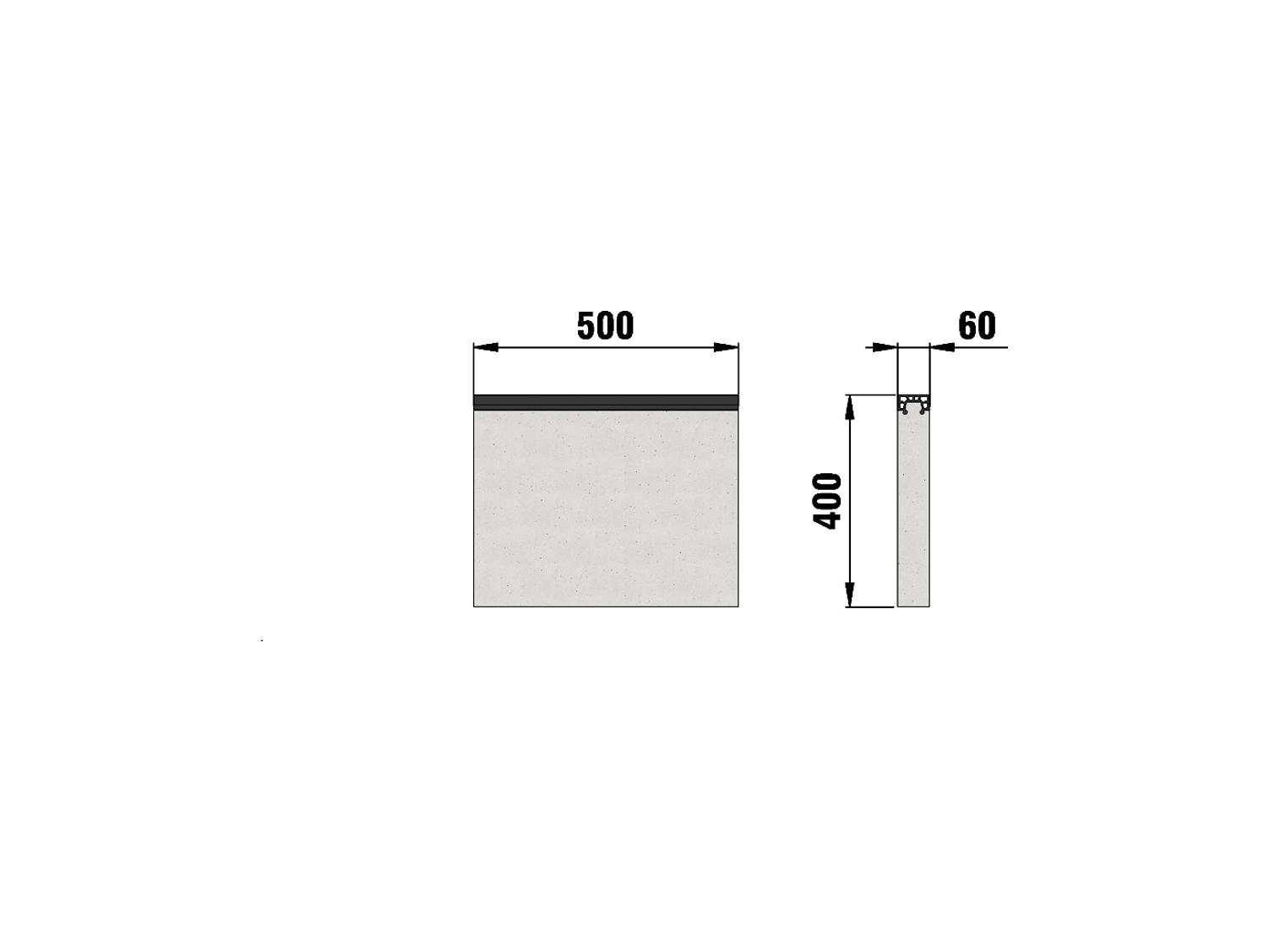50330_technische Zeichnung