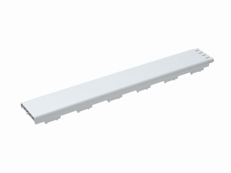 50115-An_Abdeckung für Rinne aus Polymerbeton