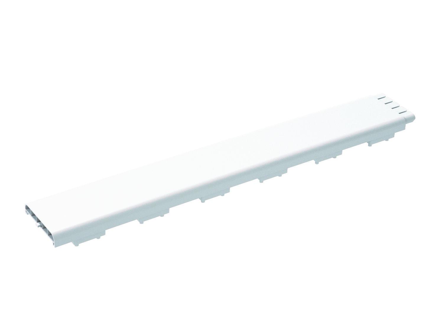 50130-An_Kunststoff Abdeckung