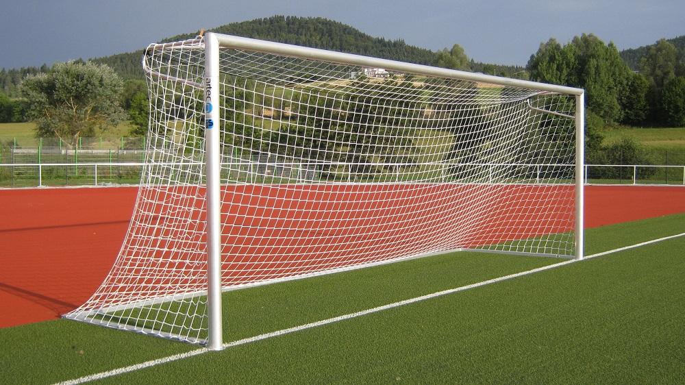 Fußballtore kaufen direkt vom Hersteller