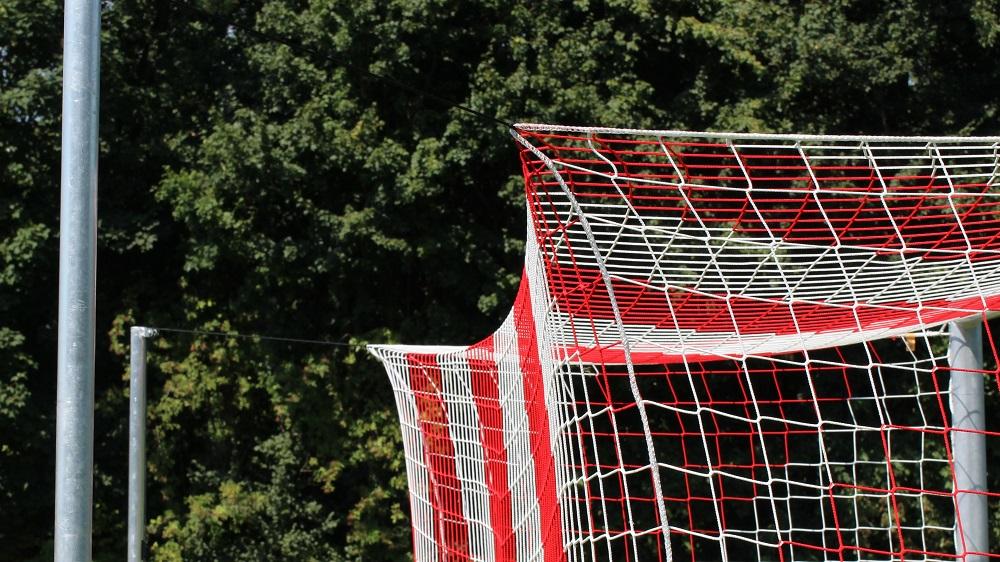 Fußball-Tornetze günstig kaufen