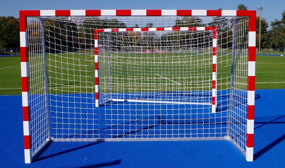 Handballtore kaufen direkt vom Hersteller