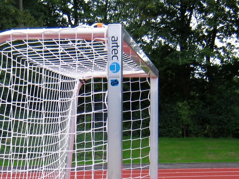 Mini-Fußballtor 3,00 x 1,60 m