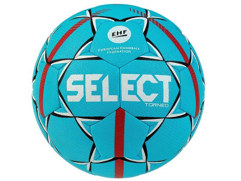 Handball Torneo für das Training